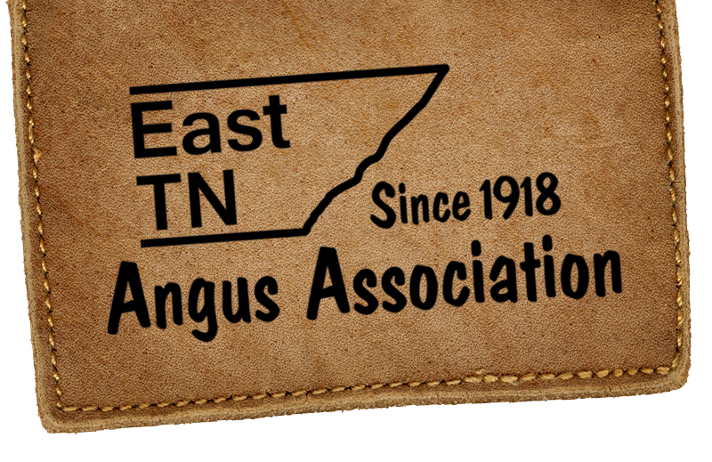 East Tennessee Angus Association